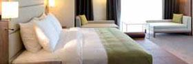 daikin chambre