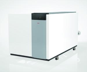 Chaudière gaz condensation TRIGON XXL Elco