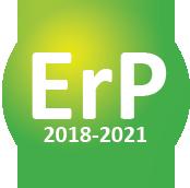 Logo ErP Generfeu