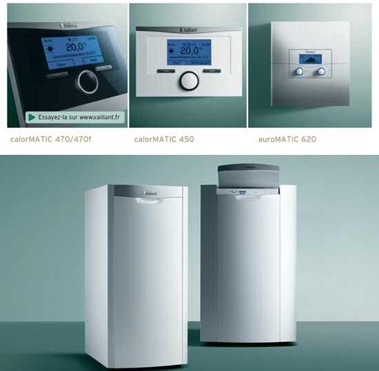 Chaudi re fioul condensation doublez la prime la casse for Prime leclerc chaudiere condensation