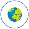 impact carbone environnement