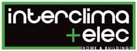 logo interclima+elec 2013