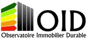Logo OID