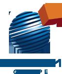 Logo Betem