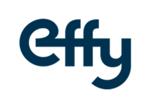 logo Effy