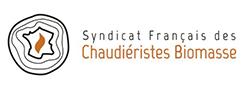 SFCB logo