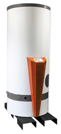 générateur à gaz
