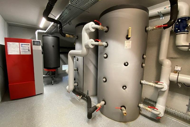 chaudière biomasse SFCB 2020