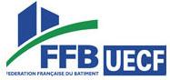 Logo UECF