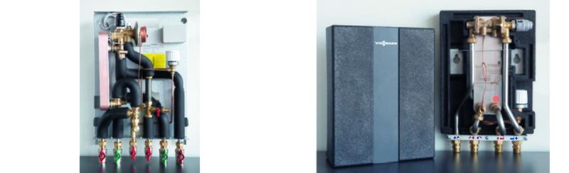 vimodule module thermique appartement chauffage