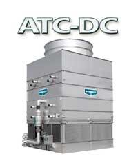 ATC DC