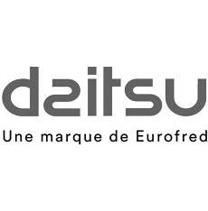DAITSU, une marque EUROFRED