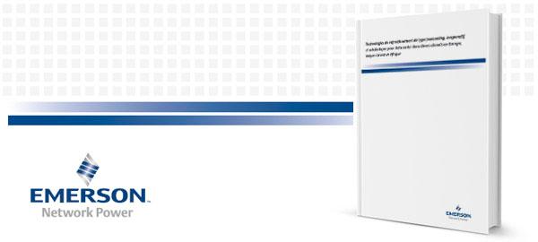livre blanc de solutions optimisées pour datacenter