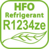 nouveaux groupes froids TECS2 HFO