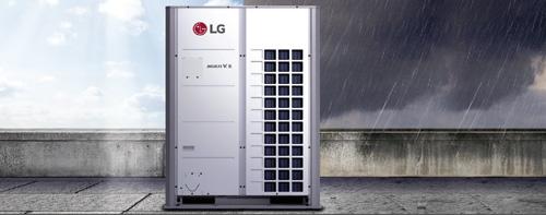 LG MultiV5