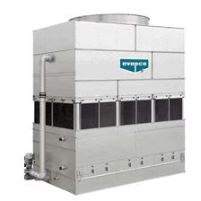 nouvelle gamme éco-Hybride EVAPCO : 2 x eco-ATWB-H 12-2K18-C44