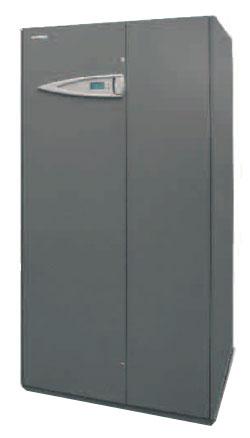climatisation des salles informatiques et data centers. Black Bedroom Furniture Sets. Home Design Ideas