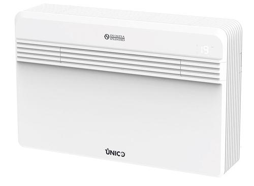 Climatiseur sans unité extérieure UNICO® PRO Inverter