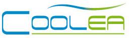logo Coolea