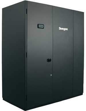 armoire de climatisation Datatech