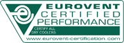 Eurovent Performer System
