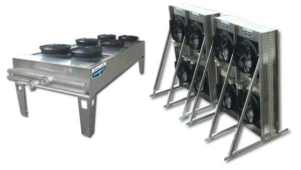 R habilitation de la climatisation d une tour la d fense paris - Cabinet recrutement tertiaire ...