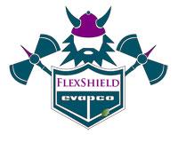 flexshield evapco