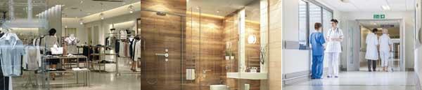 louez vos syst mes de chauffage et de climatisation avec hi leasing. Black Bedroom Furniture Sets. Home Design Ideas