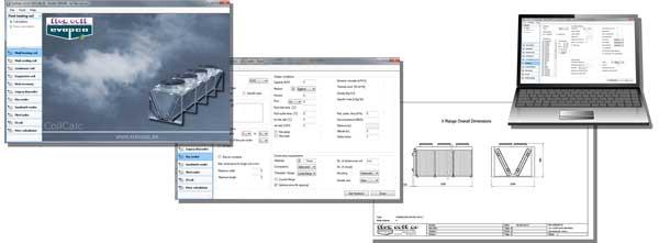 logiciel CoilCalc