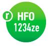 Logo HFO