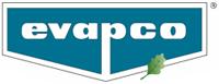 logo EVAPCO