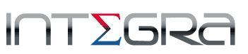 logo integra