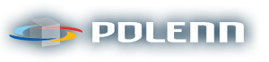 Logo BET POLENN