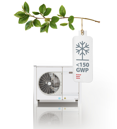 optyma plus condensation