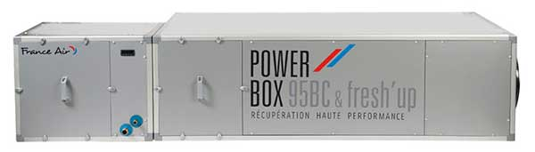 power box france air