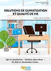Solutions de climatisation et qualité de vie