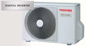 digital inverter Toshiba.jpg