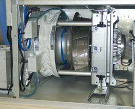 ventilateur eco energetique