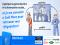 Cold Place, la 1ère app mobile fédérant la communauté des frigoristes