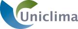 uniclima logo