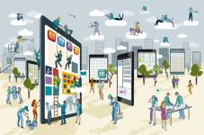 Concepts de Smart Grid, Smart Meetering, Smart Cities et autres SMART's !