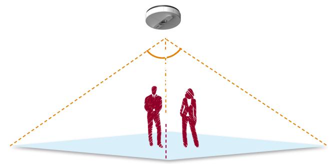 insight sensor schneider détection