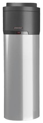 chauffe-eau thermodynamique HP260HW