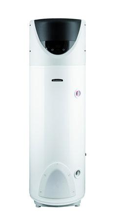 Chauffe eau cologique nuos - Meilleur chauffe eau thermodynamique ...