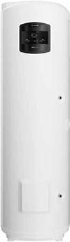 chauffe eau ECS ariston nuos plus wifi
