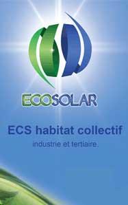 ECS ecosolar