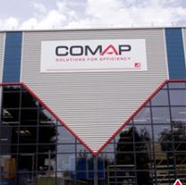 Soiété Comap