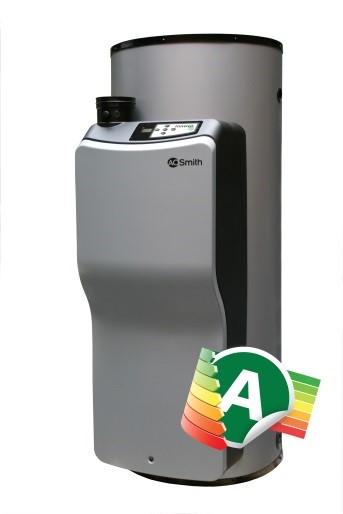Extension de gamme de chauffe eau condensation haut - Fuite chauffe eau par le haut ...