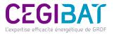 logo Cegibat