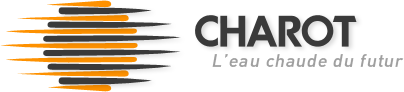 Logo Charot